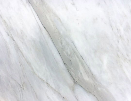 Marble Marble Creations Inc