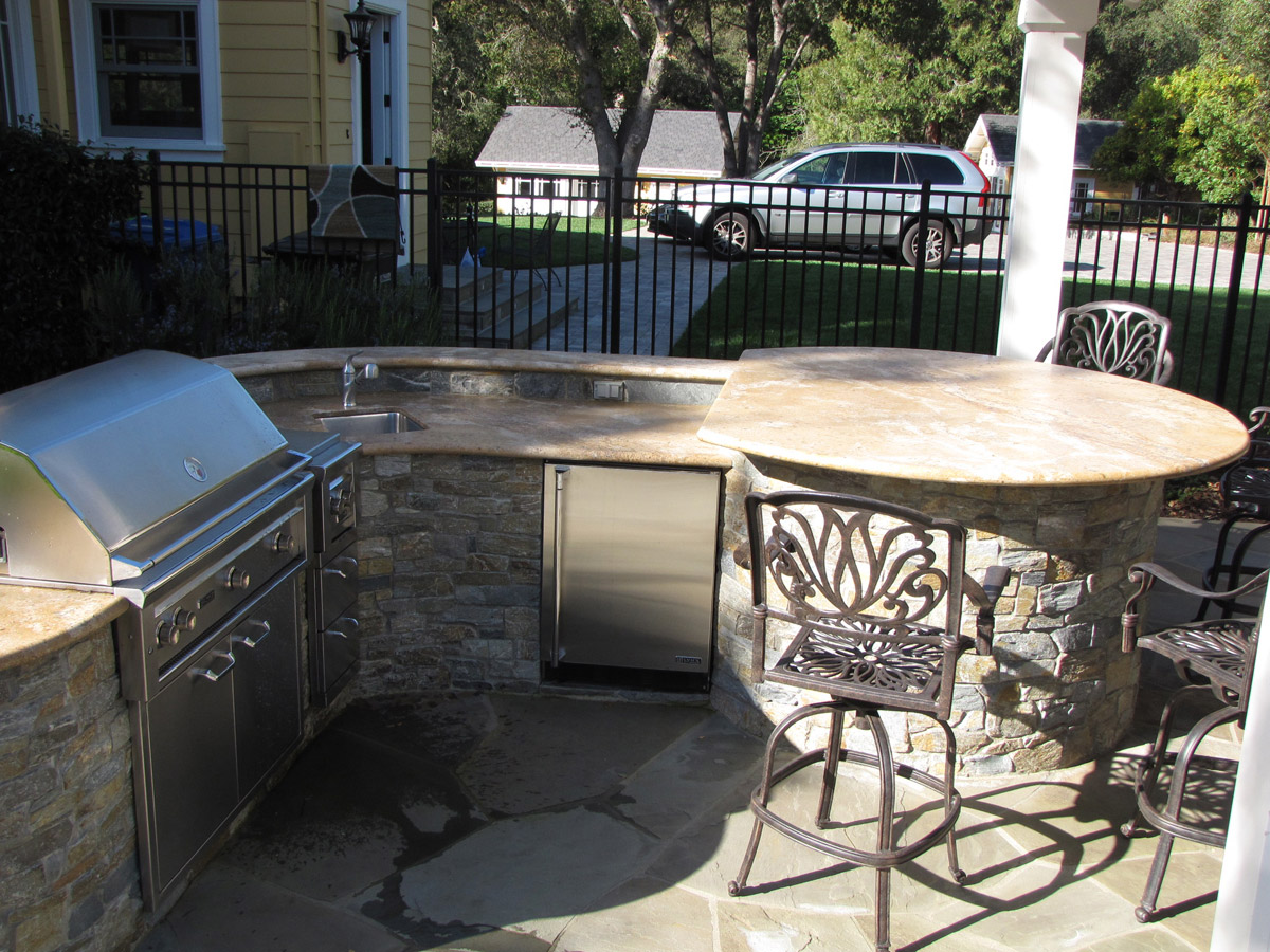 outdoors marble creations inc