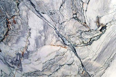Quartzite Gallery